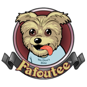 fafoutee_wordpress