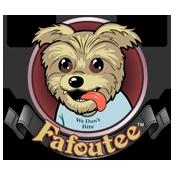 Fafoutee.com